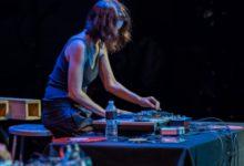 Photo of Dagli Usa Marina Rosenfeld voce della scena sperimentale internazionale a Firenze