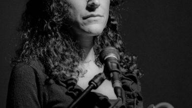 """Photo of Contro la violenza di genere l'appello di """"Artemisia"""""""