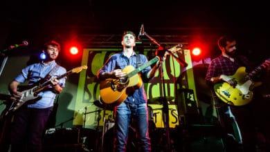 Photo of 30° Rock Contest, star dell'indie alla finalissima all'Auditorium Flog – Sabato 1 dicembre