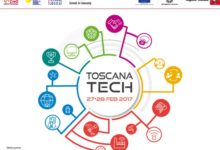 Toscana tech img dx