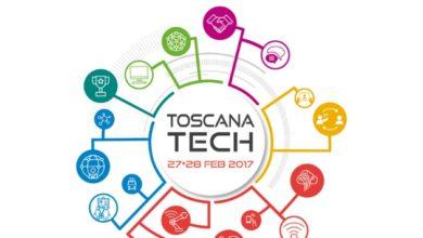 Photo of ToscanaTech, gli assessori Barni, Ciuoffo e Grieco sottolineano l'importanza dell'Europa per la ricerca