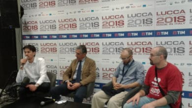 Photo of A Lucca nasce il Game Science Center per la ricerca scientifica