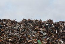 Photo of Tavolo regionale sui rifiuti, il punto di Confindustria Toscana Nord, CNA Toscana Centro e Confartigianato Imprese Prato