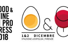 Photo of Food & Wine in Progress – a Firenze la IV edizione