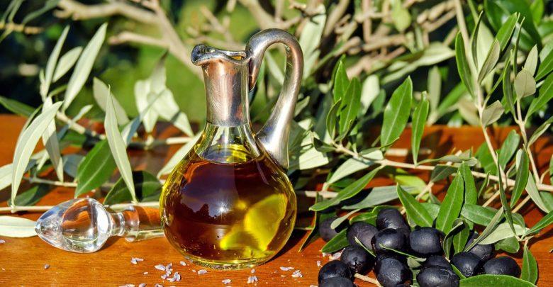 olive oil 1596639 1280