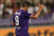 Photo of Simeone, il più grande flop della Serie A