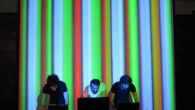 Photo of Tecnologia, musica e scienza: il Diffrazioni Festival, dal 12 al 16 dicembre a Le Murate di Firenze