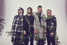 Photo of Imagine Dragons a Firenze il 2 giugno 2019, annunciata l'unica data europea