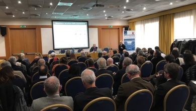 Photo of Dalla School Motore Sanità la proposta di un 'Fondo nazionale per le cronicità'