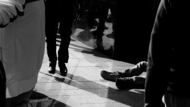 Photo of Maltempo, allarme di UECoop per i 51mila senzatetto al gelo