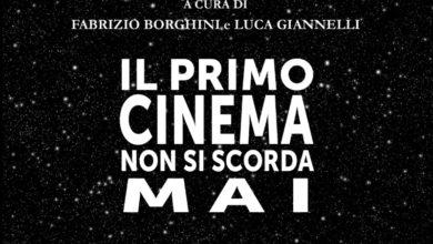 Photo of La storia di trecento sale fiorentine nel libro di Borghini e Giannelli