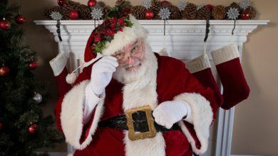 Photo of A scuola di Babbo Natale: 9.240 euro per diventare il vero eroe di grandi e piccini