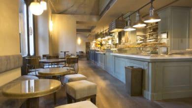 Photo of FIRENZE – Apre Caffè Lietta, pasticceria-serra ispirata a Lietta Cavalli con il team del Caffè Giacosa