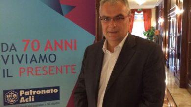 """Photo of Regionali, Martelli (Acli Toscana) """"Politica meno social e più sociale. Lavoro sia priorità"""""""