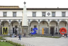 Photo of Museo del Novecento: un inizio 2019 all'insegna dell'arte tutta italiana