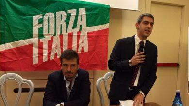 Photo of FIRENZE – Decreto Salvini, Cellai (FI) attacca Nardella sul Centro per il rimpatrio