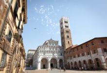 Photo of Approvato il calendario 'Vivi Lucca 2019', 209 eventi fra musica,sport, convegni, teatro, intrattenimento e tradizione