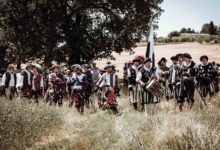Photo of AREZZO – Scannagallo, un 2019 di eventi per rievocare la storia della Toscana