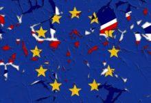 Photo of Brexit, salto nel buio. Per Coldiretti molti rischi da un'uscita senza accordo