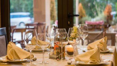 Photo of Vino italiano a +5.7%: soddisfazione per Coldiretti Toscana
