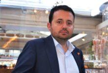 Photo of FIRENZE – Decreto Salvini, Scipioni (Lega) all'attacco del Sindaco Nardella