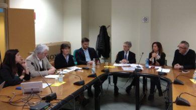 Photo of Quasi 4 milioni di euro per abbattere le liste di attesa. Progetto e investimento della Asl Toscana sud est su indicazione della Regione