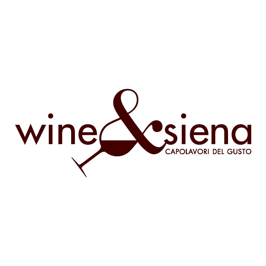 Photo of Wine&Siena il primo grande evento dell'anno dedicato al vino in Toscana