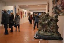 Photo of Innamoràti… della Tramvia. Il Premio Ponte Vecchio protagonista all'Iclab