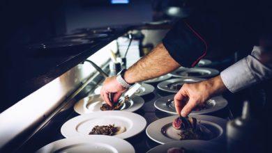Photo of La Toscana protagonista tra le regioni che concorreranno alla Chef Awards League 2019
