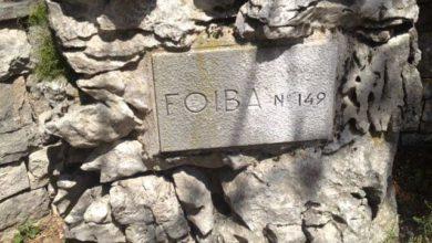 Photo of FIRENZE – Foibe, Scipioni (LEGA): 'Un'infamia della storia, un genocidio spesso dimenticato'