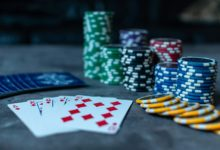 Photo of Quanto giocano i toscani? Panoramica sull'azzardo nella nostra regione