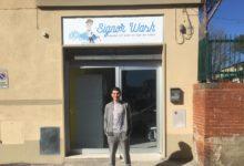 lavanderia self service signor wash luca signorelli 2 e1551198533638