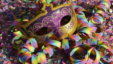 Photo of Il Carnevale in Toscana: Firenze, Prato e Pistoia