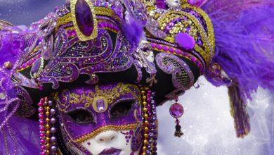 Photo of Il Carnevale in Toscana: Lucca, Pisa e Livorno