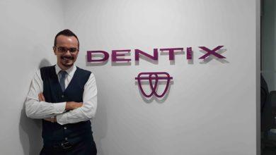 Photo of Dentix apre il quarto centro odontoiatrico in Toscana, lunedì 1° aprile apre a Empoli