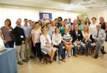 Photo of Arezzo ospita il convegno delle migliori scuole italiane d'inglese