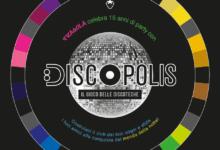 Photo of Ecco Discopolis, il primo gioco da tavolo delle discoteche