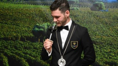 Photo of Vinitaly 2019: oltre 400 sommelier e tanti eventi targati Fisar