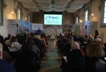 Photo of Meet Tourism, i numeri dell'evento. Si chiude con successo il primo Meeting internazionale sul turismo a Lucca