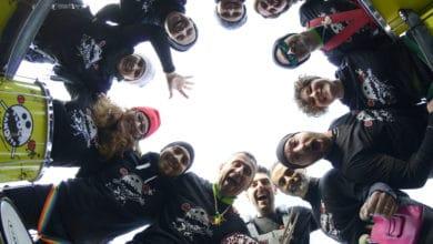 Photo of La Finale del Clap Contest, il concerto con le migliori band della Firenze Marathon