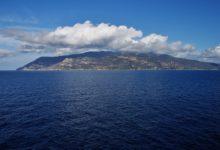 Photo of Bioblitz nei parchi italiani. Si inizia dall'Arcipelago toscano il 16 marzo 2019