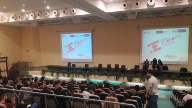 """Photo of Hackathon """"Prepararsi al futuro"""", vivo fermento per il primo Festival Nazionale dell'Economia Civile"""