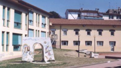 """Photo of Alla scuola """"Machiavelli"""" di Montespertoli il fotovoltaico per l'autosufficienza energetica"""