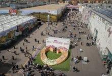 Photo of Arrivederci a Vinitaly 2021, Gruppo Veronafiere ridefinisce calendario e obiettivi per ripartire dopo l'emergenza