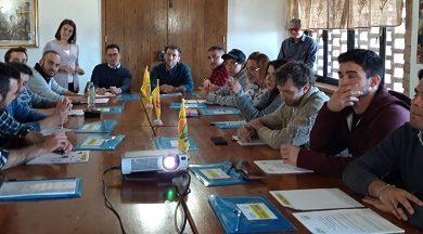 Photo of Fondi PSR: più risorse in arrivo per giovani neo-agricoltori