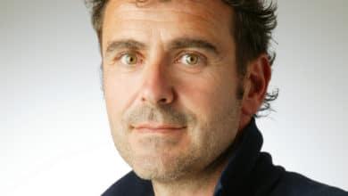 Photo of BIBBIENA (AR) – Roberto Rossi candidato sindaco di centro sinistra con Bene Comune