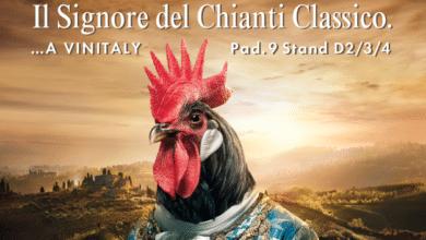 Photo of Vinitaly 2019: il programma del Consorzio Chianti Classico
