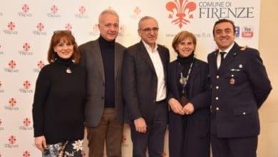 """Photo of Giornate sugli """"Stili di vita"""" a Firenze.Infermieri protagonisti come risorsa di salute"""