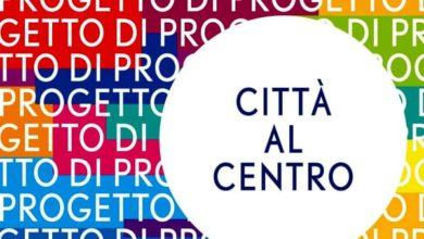 Photo of CASTIGLION FIORENTINO (AR) – Città al centro appoggia Rossano Gallorini sindaco