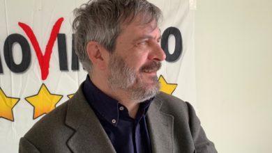 Photo of CORTONA (AR) – Il Movimento 5 Stelle in campo con Luca Donzelli per la conquista del Comune